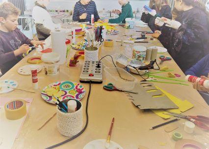 Ach du dickes Ei_FRICKELclub_Ostern_Recycling_DIY_Workshop_Kinder (4)