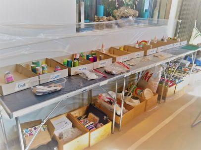 Ach du dickes Ei_FRICKELclub_Ostern_Recycling_DIY_Workshop_Kinder (5)