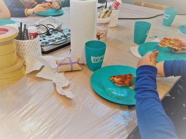 Ach du dickes Ei_FRICKELclub_Ostern_Recycling_DIY_Workshop_Kinder (7)