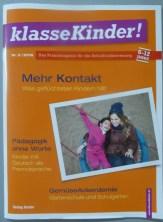 FRICKELclub_AG_Erasmus_Grundschule_Offenbach_Beitrag_Herder Verlag_klasseKinder_Recycling_Basteln (4)