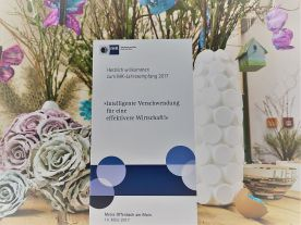 YS KREATIVstation_FRICKELclub_Aussteller_IHK_Jahresempfang_2017 (3)