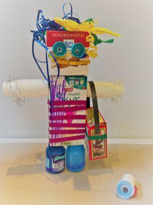 FRICKELclub_Kinder_Geburtstag_Ufos_Roboter_Aliens_Recycling_DIY_Basteln_ (11)