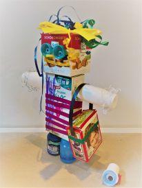 FRICKELclub_Kinder_Geburtstag_Ufos_Roboter_Aliens_Recycling_DIY_Basteln_ (12)