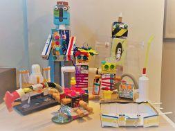 FRICKELclub_Kinder_Geburtstag_Ufos_Roboter_Aliens_Recycling_DIY_Basteln_ (19)