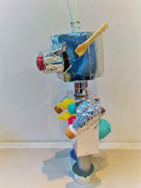 FRICKELclub_Kinder_Geburtstag_Ufos_Roboter_Aliens_Recycling_DIY_Basteln_ (25)