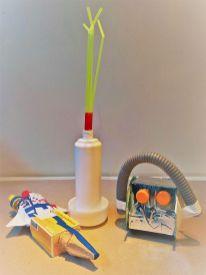 FRICKELclub_Kinder_Geburtstag_Ufos_Roboter_Aliens_Recycling_DIY_Basteln_ (28)