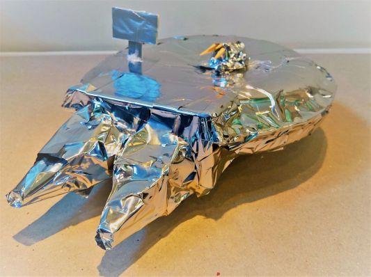 FRICKELclub_Kinder_Geburtstag_Ufos_Roboter_Aliens_Recycling_DIY_Basteln_ (38)