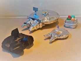 FRICKELclub_Kinder_Geburtstag_Ufos_Roboter_Aliens_Recycling_DIY_Basteln_ (43)