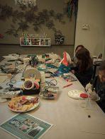 FRICKELclub_Halloween_Recycling_Tages_Workshop_Bastelaktionen (3)