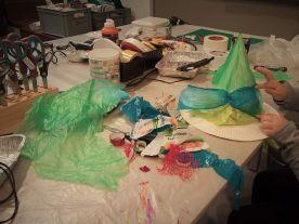 FRICKELclub_Halloween_Recycling_Tages_Workshop_Bastelaktionen (7)