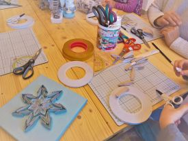 FRICKELclub_Mini_Recycling_Workshop_Sterne_Konfettiwolke (5)