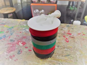 FRICKELclub_Recycling_Basteln_Kinder_Marshmallow_Shooter (5)