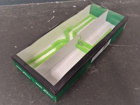 FRICKELclub_Recycling_Basteln_Kinder_Murmel_Irrgarten_Spiel (1)