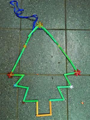 FRICKELclub_Recycling_Basteln_Kinder_Weihnachten (1)