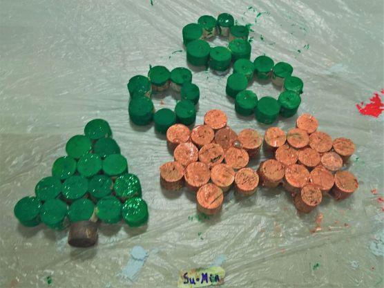 FRICKELclub_Recycling_Basteln_Kinder_Weihnachten (15)