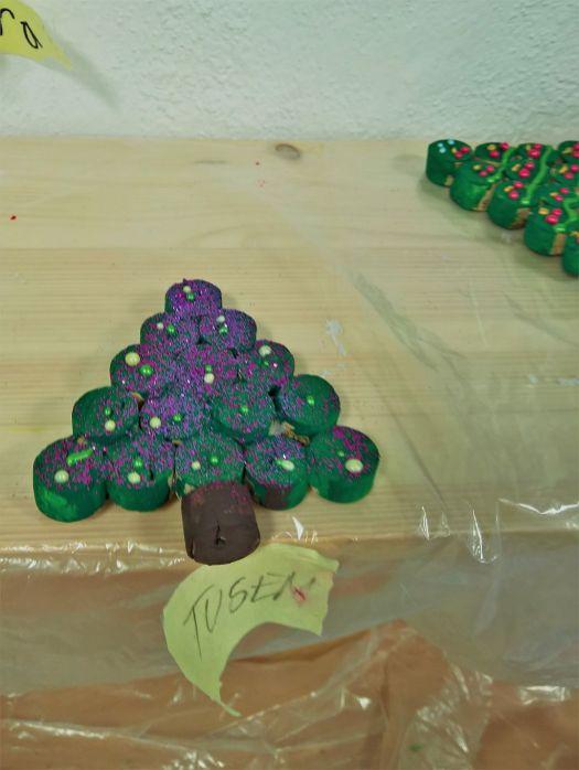 FRICKELclub_Recycling_Basteln_Kinder_Weihnachten (23)