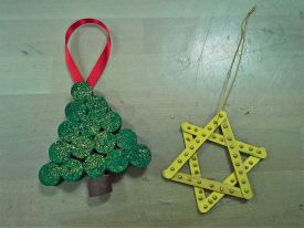 FRICKELclub_Recycling_Basteln_Kinder_Weihnachten (41)