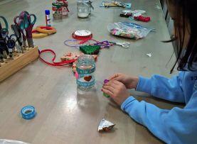 FRICKELclub_Recycling_Basteln_Kinder_Weihnachten (43)