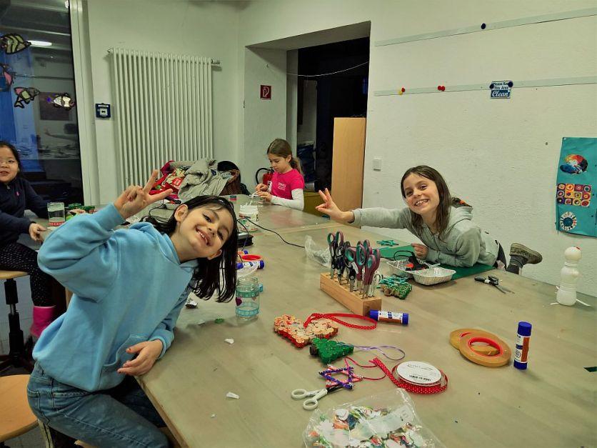 FRICKELclub_Recycling_Basteln_Kinder_Weihnachten (45)