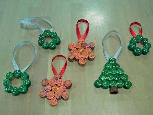 FRICKELclub_Recycling_Basteln_Kinder_Weihnachten (53)