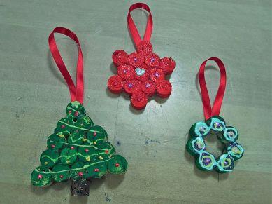 FRICKELclub_Recycling_Basteln_Kinder_Weihnachten (68)