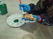 FRICKELclub_Recycling_Basteln_Kinder_Weihnachten (7)