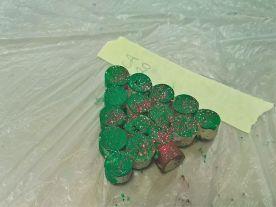 FRICKELclub_Recycling_Basteln_Kinder_Weihnachten (9)