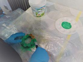 FRICKELclub_Recycling_kreativ_Workshop_Kinder_Weihnachten (8)