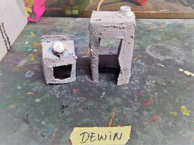 FRICKELclub_Upcycling_Tetra Pak Beton Stadt (16)