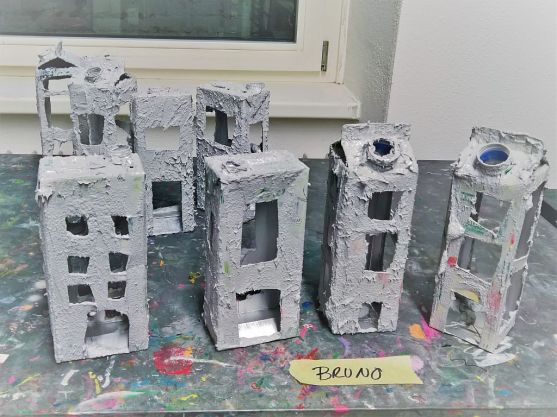 FRICKELclub_Upcycling_Tetra Pak Beton Stadt (21)