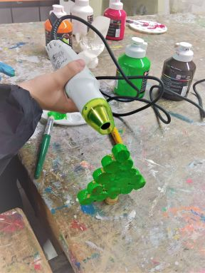 FRICKELclub_X-Mas_Recycling_Basteln_Kinder (18)