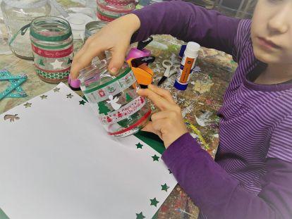 FRICKELclub_X-Mas_Recycling_Basteln_Kinder (25)