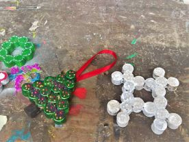 FRICKELclub_X-Mas_Recycling_Basteln_Kinder (44)