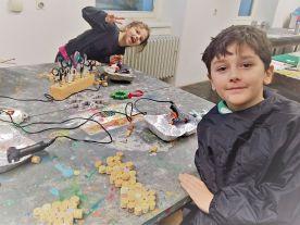 FRICKELclub_X-Mas_Recycling_Basteln_Kinder (8)