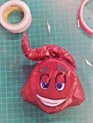 FRICKELclub_Recycling_Geburtstagsbasteln_Kinder_Emojis_Figuren (5)