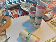 FRICKELclub_Recycling_Geburtstagsbasteln_Kinder_Stiftehalter (12)