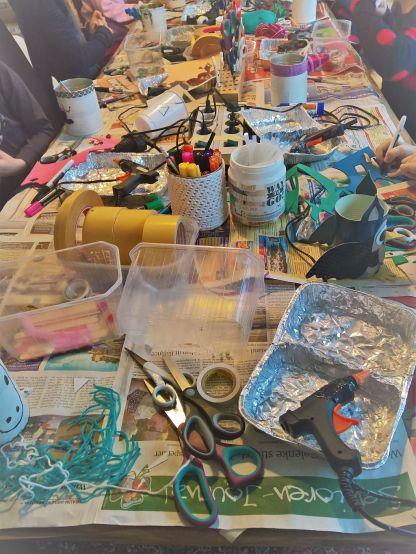 FRICKELclub_Recycling_Geburtstagsbasteln_Kinder_Stiftehalter (21)
