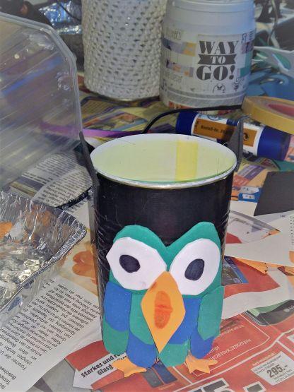 FRICKELclub_Recycling_Geburtstagsbasteln_Kinder_Stiftehalter (24)