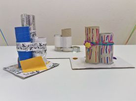 FRICKELclub_Recycling_Geburtstagsbasteln_Kinder_Stiftehalter (33)
