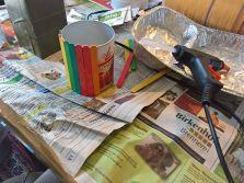 FRICKELclub_Recycling_Geburtstagsbasteln_Kinder_Stiftehalter (8)