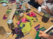 DLM_FRICKELclub_Industriekultur_Junior_20.Juni2018 (19)