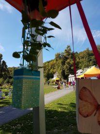 FRICKELclub_Colori_Upcycling_diy_Landesgartenschau (17)