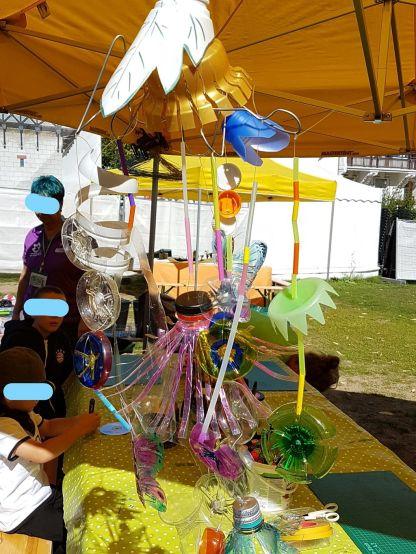 FRICKELclub_Colori_Upcycling_diy_Landesgartenschau (2)