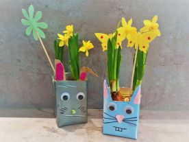 FRICKELclub_Ostern_diy_Upcycling_Tagesworkshop (4)