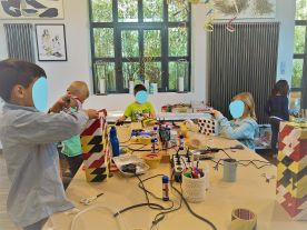 FRICKELclub_Recycling_Geburtstagsbasteln_Roboter (12)