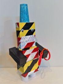 FRICKELclub_Recycling_Geburtstagsbasteln_Roboter (33)