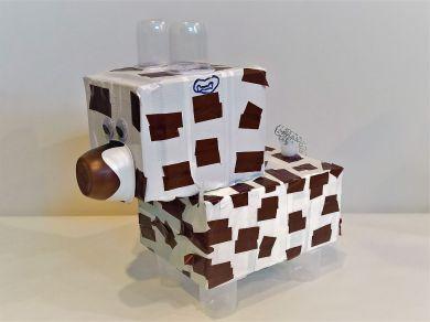 FRICKELclub_Recycling_Geburtstagsbasteln_Roboter (37)