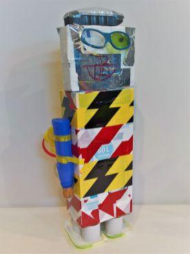 FRICKELclub_Recycling_Geburtstagsbasteln_Roboter (39)