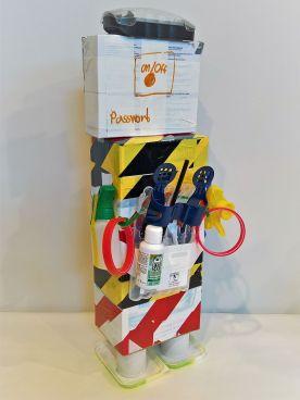 FRICKELclub_Recycling_Geburtstagsbasteln_Roboter (41)