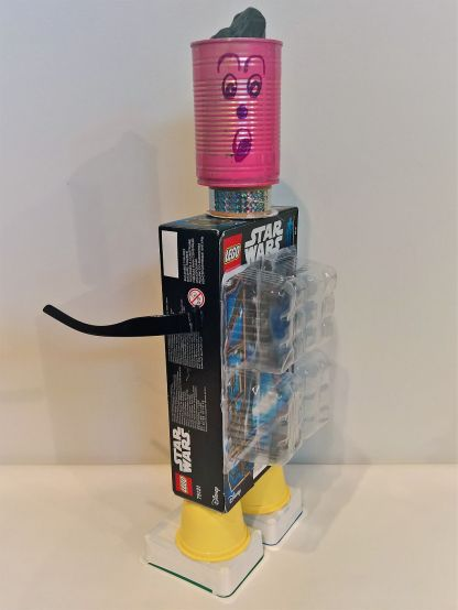 FRICKELclub_Recycling_diy_Geburtstagsbasteln_Roboter (8)